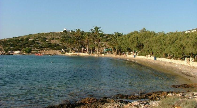 agia-eirini-beach-01