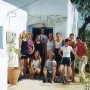 aliki-yoga-school-02