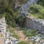 ancient-marble quarries-12