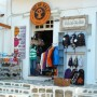 bit-of-salt-surf-shop-01