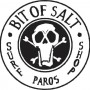 bit-of-salt-surf-shop-18