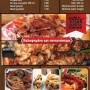 brizoladiko-steak-house-menu-04