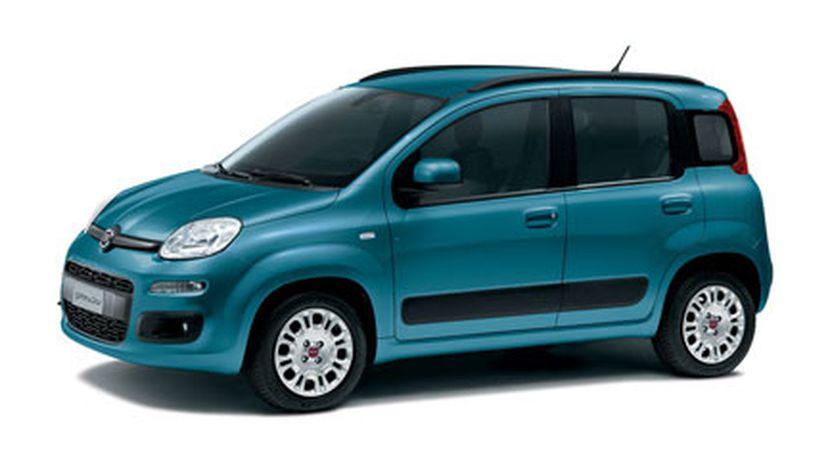 fiat-panda-1200cc