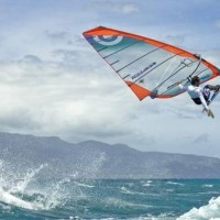 force7-windsurfing-center-01