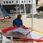 force7-windsurfing-center-07