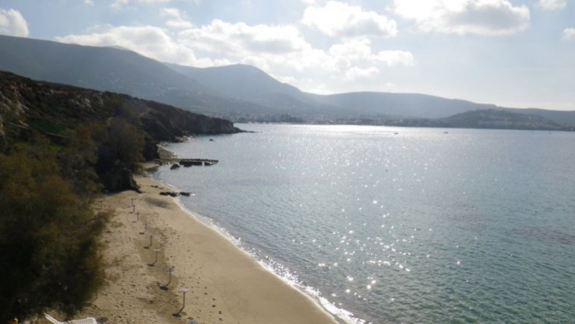 krios-beach-02