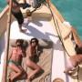 michael-zeppos-cruise-boat-24
