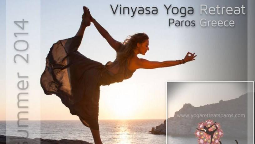 yoga-shala-retreats-workshops-01