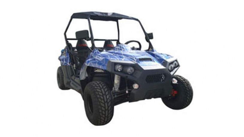 buggy-200cc