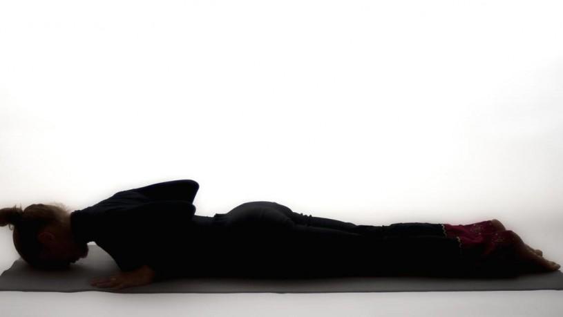 irana-ji-an-yoga_2325_cropped